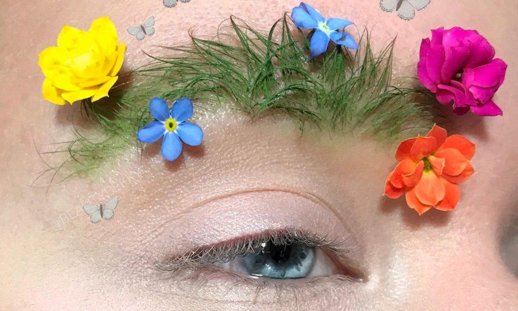 garden brows