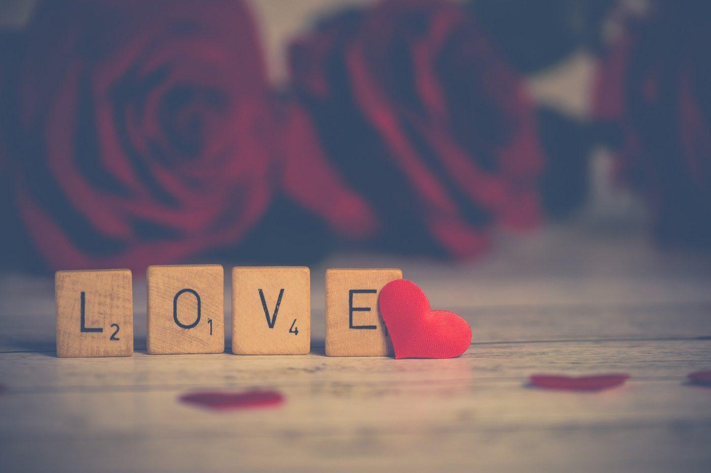 relatii iubire